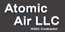 Atomic Air, LLC