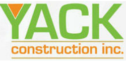 Yack Construction, Inc.