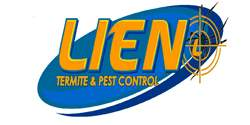 Lien Termite & Pest Control Co., Inc.