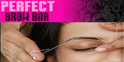 Perfect Brow Bar