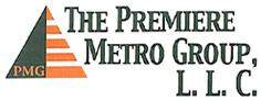 The Premiere Metro Group, LLC