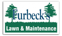 Furbeck's Lawn & Maintenance