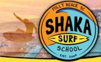 Shaka Surf School, LLC
