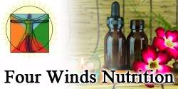 Four Winds Nutrition