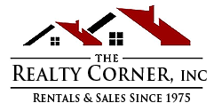 The Realty Corner Inc.