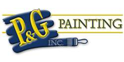 P & G Painting