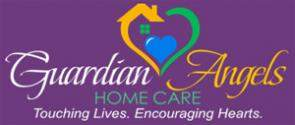 Guardian Angels Home Care LLC