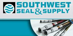 Southwest Seal & Supply, Inc.