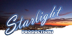 Starlight Productions