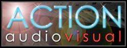 Action Audio Visual