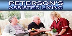 Peterson's Assisted Living