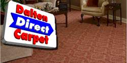 Dalton Direct Carpet