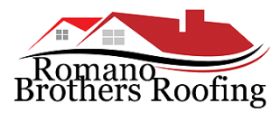 Romano Brothers Roofing Inc
