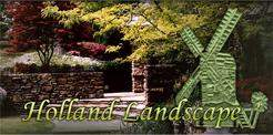 Holland Landscape, Inc.