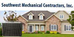 Southwest Mechanical Contractors, Inc.