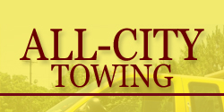 All City Towing, Inc.