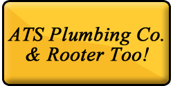 ATS Plumbing Co. & Rooter Too!
