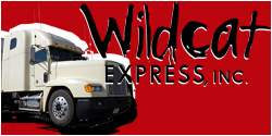 Wildcat Express, Inc.