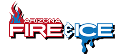Arizona Fire & Ice Cooling & Heating, Inc.