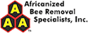 AAA Africanized Bee Removal Specialists Inc