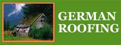 German Roofing, LLC