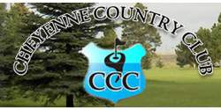 Cheyenne Country Club