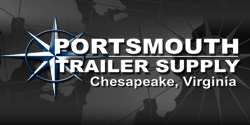 Portsmouth Trailer Supply, Inc.