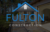 Fulton Construction