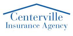 Centerville Insurance Agency, Inc.
