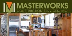 Masterworks Construction Services, Inc