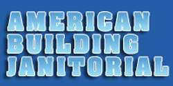 American Building Janitorial, Inc.