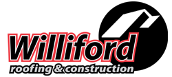 Williford Roofing & Construction