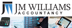 J M Williams Accountancy, A Professional Corp.