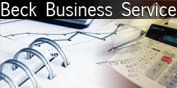 Beck Business Service