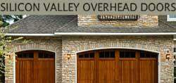 Silicon Valley Overhead Doors Inc.