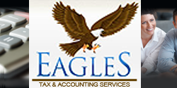 Eagles Tax & Accounting Services