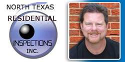 North Texas Residential Inspections Inc.