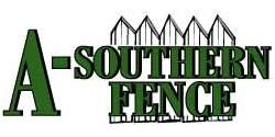 A-Southern Fence