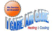 I Care Air Care, LLC
