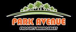 Park Avenue Property Management