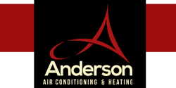Anderson Air Conditioning & Heating