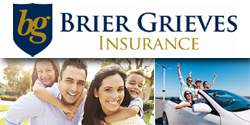 Brier Grieves Agency, Inc.