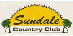 Sundale Country Club