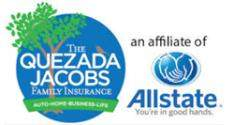 Quezada Jacobs Family Agency