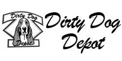 Dirty Dog Depot, LLC