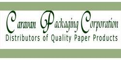 Caravan Packaging Corp