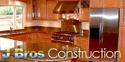 J Bros Construction