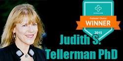 Judith S. Tellerman PhD