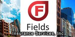 Fields Loss Consultants, LLC