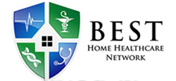 Best Home Healthcare Network, Inc.